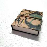 Handmade Paper Journal Manufacturers