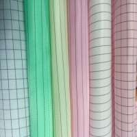 ESD Fabric Manufacturers