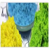Metal Salts Manufacturers
