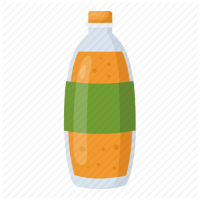 Bottle Sticker Manufacturers