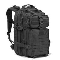 Military Bag Manufacturers