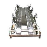 Crate Conveyor System Importers