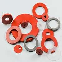 硅橡胶垫圈 制造商