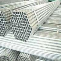 工业脚手架管 制造商