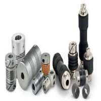 Couplings Manufacturers