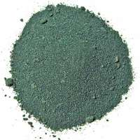 Green Sand Manufacturers