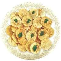 Disco Papad Manufacturers