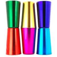 Anodizing Color Manufacturers