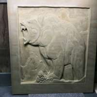 Stone Carvings Manufacturers
