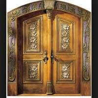 装饰门 制造商