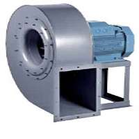 Dust Extraction Fan Importers