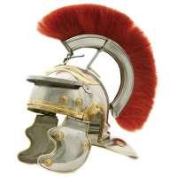 Roman Helmet Manufacturers