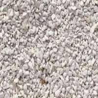 石灰石砂砾 制造商