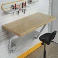 Wall Mounting Table Manufacturers