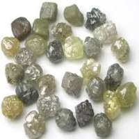 Industrial Diamond Manufacturers