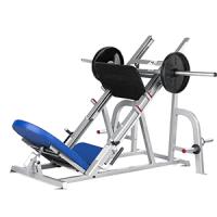 Leg Exercise Equipment Manufacturers