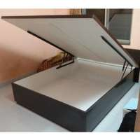Hydraulic Bed Manufacturers
