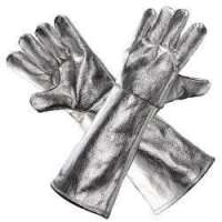 Aluminium Gloves Manufacturers