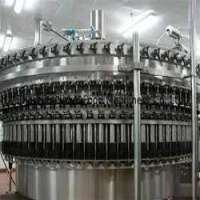 Beverage Filling Machine Manufacturers
