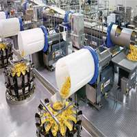 Food Packaging Machines Manufacturers