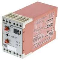 Temperature Relay Manufacturers