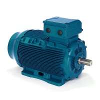 Energy Efficient Motor Manufacturers