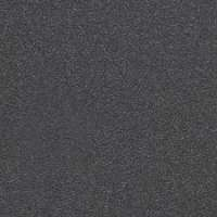 Micaceous Iron Oxide Manufacturers