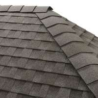 Roofing Shingles Manufacturers