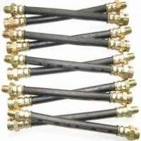 空气制动软管组件 制造商