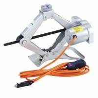 Electric Car Jack Manufacturers