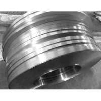 Bright Cold Rolled Steel Strip Manufacturers