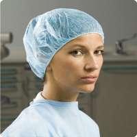 手术帽 制造商