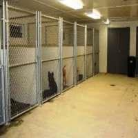 Animal Shelter Manufacturers