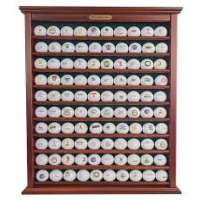 Ball Display Rack Manufacturers