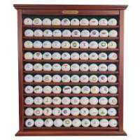 Ball Display Rack Manufacturers