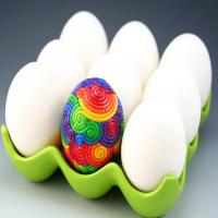 Egg Art Manufacturers