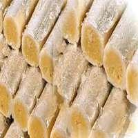 比卡内里甜点 制造商