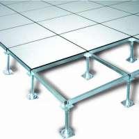 False Flooring Manufacturers