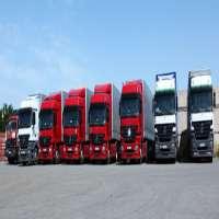 Cargo Transportation Services Manufacturers