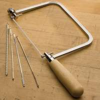 Coping Saw Manufacturers