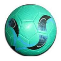 Promotional Sports Ball Manufacturers