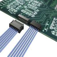 Wire To Board Connectors Manufacturers