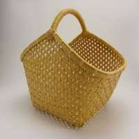 Handicraft Basket Manufacturers