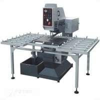 Glass Drilling Machine Manufacturers