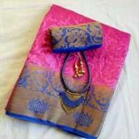 提花绸缎纱 制造商