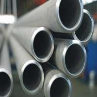 Duplex Steel Tube Manufacturers