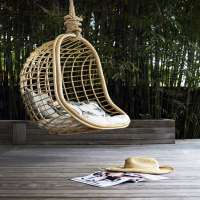 Hanging Chairs Manufacturers