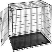 Dog Crate Manufacturers