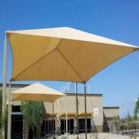 Shade Awnings Importers