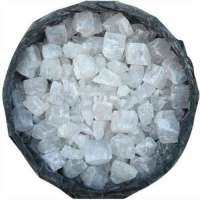 P-Phenylenediamine Manufacturers